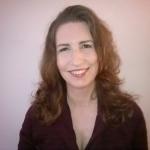 Klaudie Fachinelli