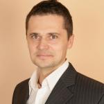 Miloslav Ježo