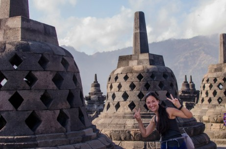 Indonesie-Borobudur-1024x678