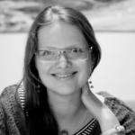 Anna Chmelařová