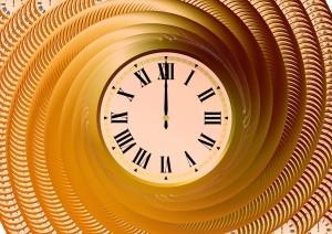 clock-359985_1280-300x212
