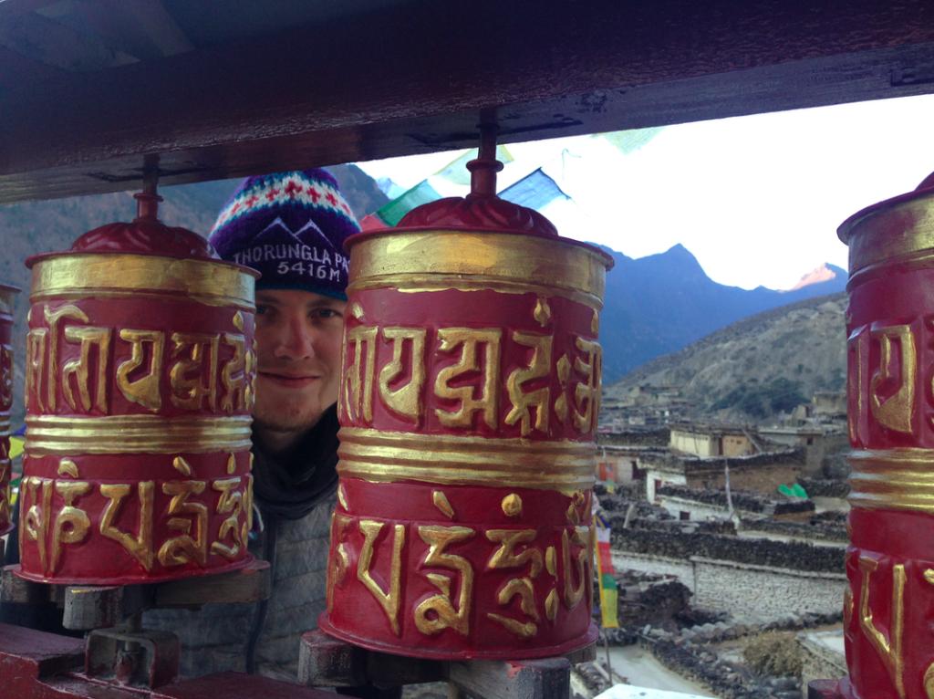 nepal-mlynky