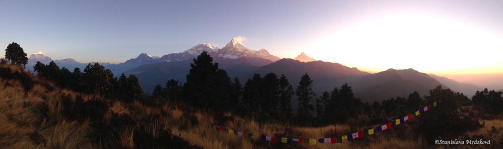 nepal-poon-hill