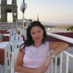 Lenka_Rhodos1-150x150