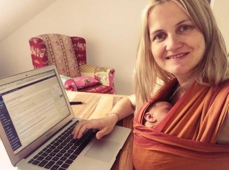 podnikani-na-materske