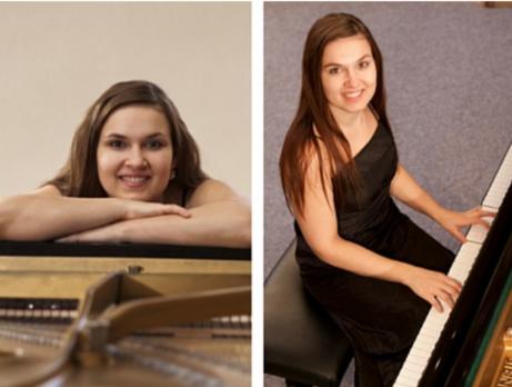 eva-suchankova-klavir