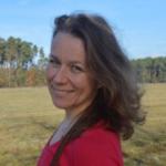 Monika Nisznanská