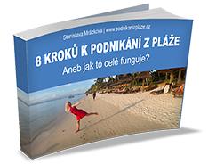 ebook-pzp-zdarma