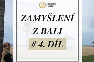 zamysleni-z-bali-4