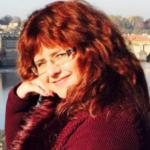 Zdeňka Nemethová