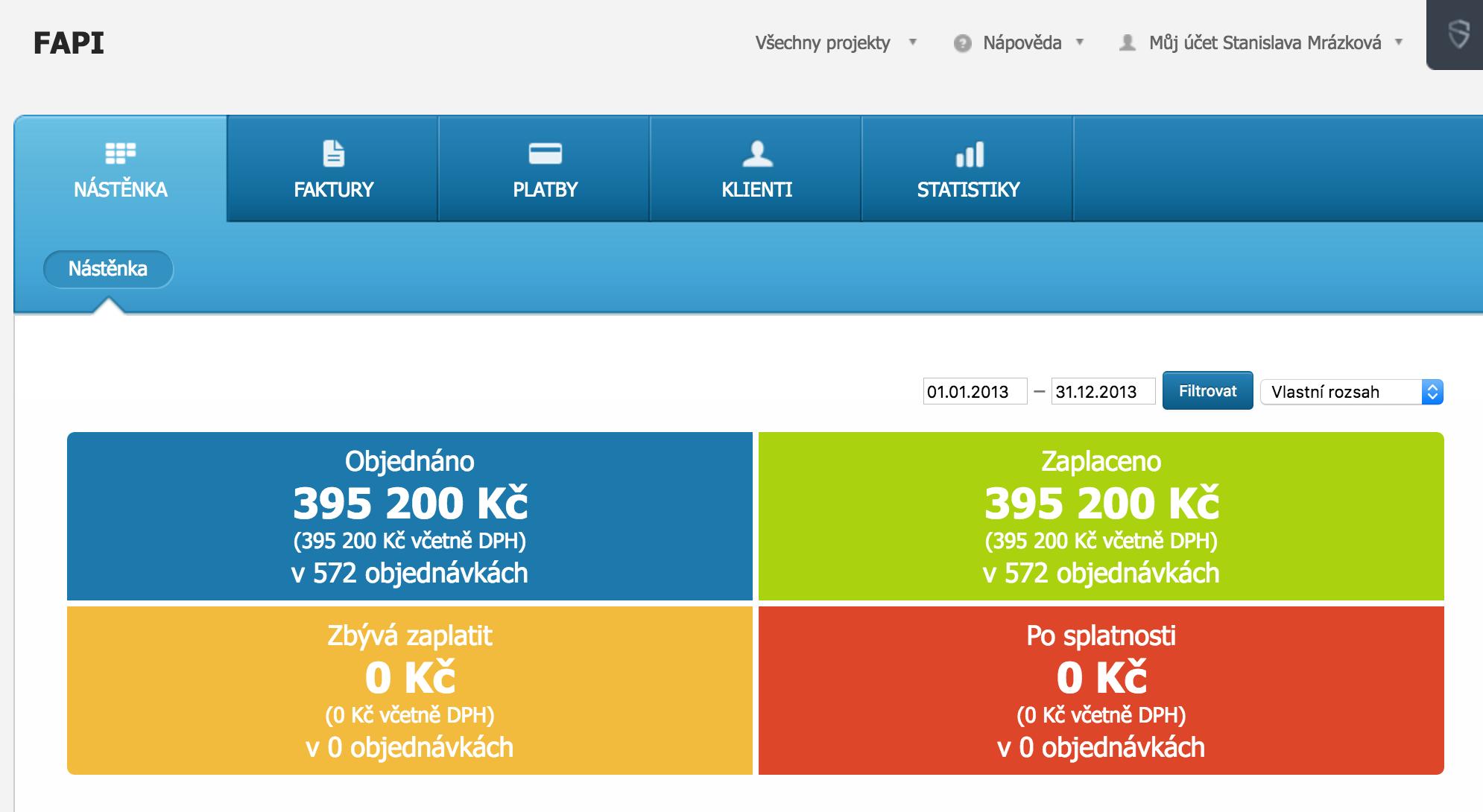 prodeje-ebook-2013