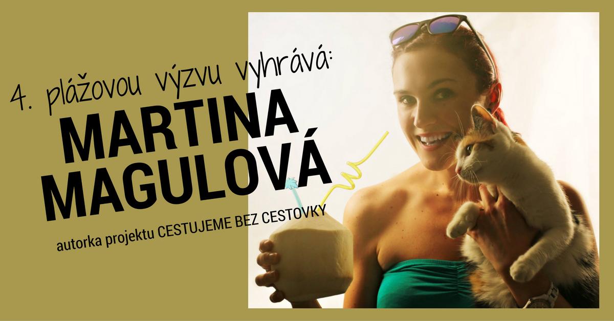 vitezka-vyzvy-martina-magulova