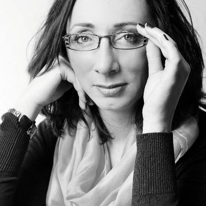 Ivana Gemzická