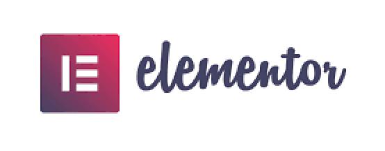 Elementor - nástroj pro vytvoření webových stránek