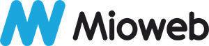 MioWeb Lite - nástroj pro vytvoření webových stránek